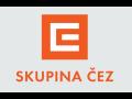 �EZ Dob�ichovice - kontaktn� m�sto pro z�kazn�ky, smluvn� partner Skupiny �EZ