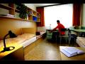 Levn� ubytov�n� v hostelu Palack�