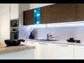 Designové interiérové skleněné obklady Vašich snů z řady Glitters