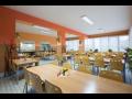 Střední škola zemědělská a Vyšší odborná škola Chrudim