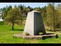 Pietní území Ležáky - NKP