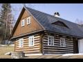 Dřevostavby, rekonstrukce, výstavba roubenek, srubů na klíč
