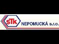 Technické prohlídky Plzeň - nákladních i osobních automobilů,motocyklů i přívěsů