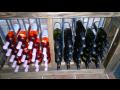 Vinotéka Břeclav - lahvová vína