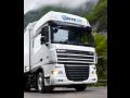 Nákladní přeprava nebezpečných nákladů, autodoprava vnitrostátní, ...