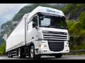 Nákladní přeprava nebezpečné náklady - JHT CZ s.r.o.