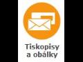 Tiskopisy Plzeň - prodej online v e-shopu nebo v kamenné prodejně, sleva při nákupu nad 5.000,-