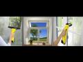 Myt� oken, v�loh a parapet� s o�et�en�m �aluzi�