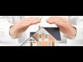 Komplexní servis při zajištění správy nemovitosti