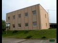 Zateplování budov kontaktními zateplovacími systémy-s využitím Zelená úsporám