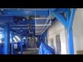 Elektrické instalace Zíka, s.r.o.