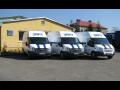 Nákladní autodoprava, spedice, Německo Francie Švýcarsko, Trutnov