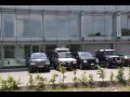 Land Rover diagnostika Brno, Morava