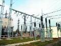 Silnoproudé, slaboproudé instalace, energocentra Prostějov
