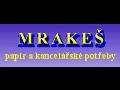 Velkoobchod diáře, kalendáře, novoročenky Praha