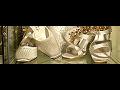 Svatební servis Kladno - poslední módní trendy