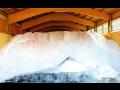 Württembergská posypová sůl