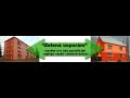 Zateplen� fas�dy, program Zelen� �spor�m Olomouc, �ternberk