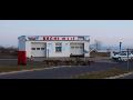 STK, Stanice technické kontroly Roudnice nad Labem
