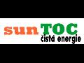 Solární systémy - Zlín