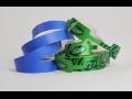 Tisk Kolín - výroba samolepicích etiket, visaček, vstupenek a štítků bez/s potiskem