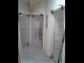 Prodej, dodávka, montáž dveří a zárubní od českých výrobců Znojmo