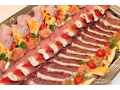 Catering pro ka�dou p��le�itost-tepl�, studen� raut na oslavy, svatby