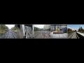 �elezni�n� projek�n�-stavebn� pr�ce Plze� - dopravn� stavby, opravy a �dr�bu kolej�