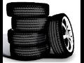 Pneuservis pro nákladní auta i zemědělské stroje, oprava nákladních pneumatik