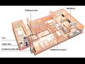 Šetrný způsob vytápění pomocí tepelného čerpadla vzduch-voda