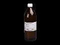 Laboratorní chemikálie nejvyšší čistoty, zkoumadla pro laboratoře i ...