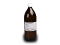 Laboratory chemicals and reagents for laboratories and industry, the ...