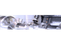 Programátor a obsluha CNC obráběcího centra s praxí - volná pracovní pozice