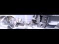 Program�tor a obsluha CNC obr�b�c�ho centra s prax� - voln� pracovn� pozice