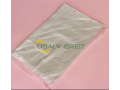 OBALY GREIT s.r.o.