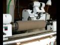 Hnací válce pásových dopravníků – profesionální pogumování a výroba