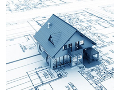 Vypracov�n� znaleck�ch posudk� a ocen�n� v�ech druh� nemovitost�