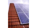Fotovoltaick� syst�my, moduly, fotovoltaika Otrokovice