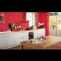 Dekorační a interierové nátěry - velký výběr interierových dekoračních barev