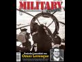 Prodej knih s vojenskou tématikou Praha