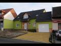 Schneller Bau Holzbauten-Typenhäuser baut ein tschechisches Unternehmen in Österreich