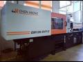 Stroje na kompletaci plastových výrobků, montáž, skládání - volné výrobní kapacity