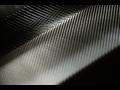 UNIQUE Textiles, s.r.o.