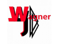 Wagner instalace s.r.o.