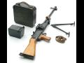 Prodej znehodnocených zbraní Praha