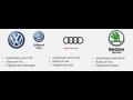 Autorizovaný servis Audi, Škoda, VW-Volkswagen-kompletní opravy