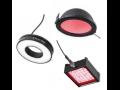 Osvětlení strojového vidění od firmy Smart View-velkoobchod, prodej