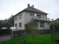Exekutorský úřad Ústí nad Orlicí se sídlem v Lanškrouně