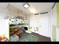 Dětský pokojíček na zakázku, vestavěný nábytek podle vašich představ