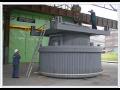 Žárový nástřik kovových částí i spotřební a průmyslové keramiky všemi typy postupů
